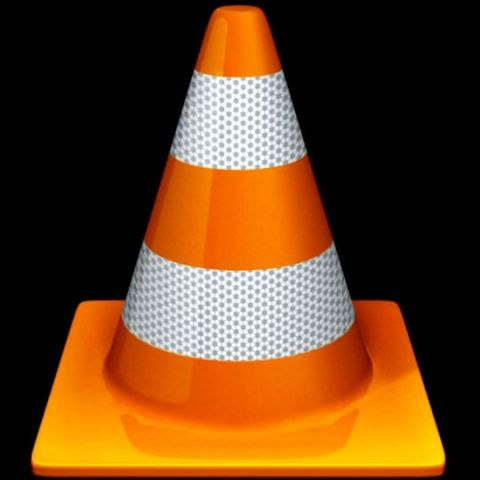 How to use VLC Media Player better | Digit