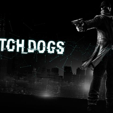 Exclusive Interview: Ubisoft tells us about Watch Dogs