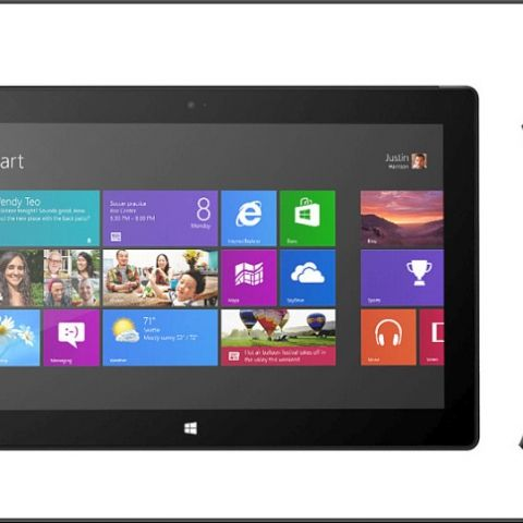 Microsoft Surface Pro 3: What's good, where it lacks and who should buy it