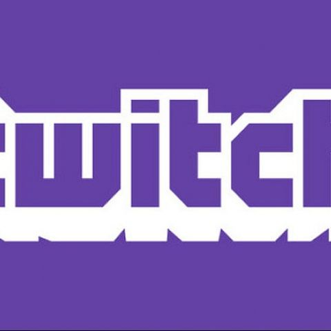 YouTube in talks to buy videogame streaming service Twitch: Report