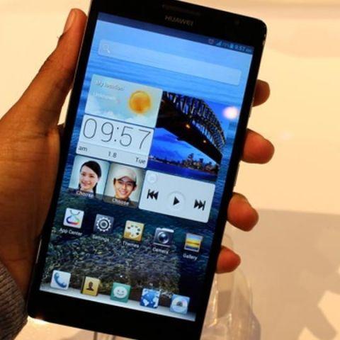 Tablet sales slump as demand for Phablets rises: IDC