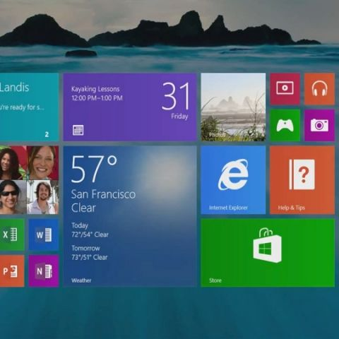 Windows 8.1: Is it finally worth the upgrade?
