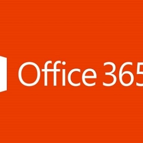 Could Microsoft 365 replace Office 365?