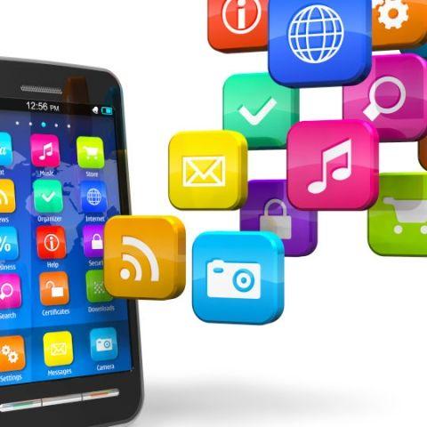 Phonegap build alternatives