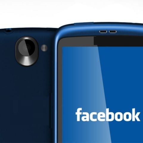 BSNL ties up with U2opia to offer USSD-based Facebook service