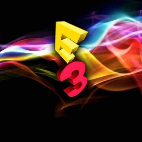 10 games to look forward to at E3 2019