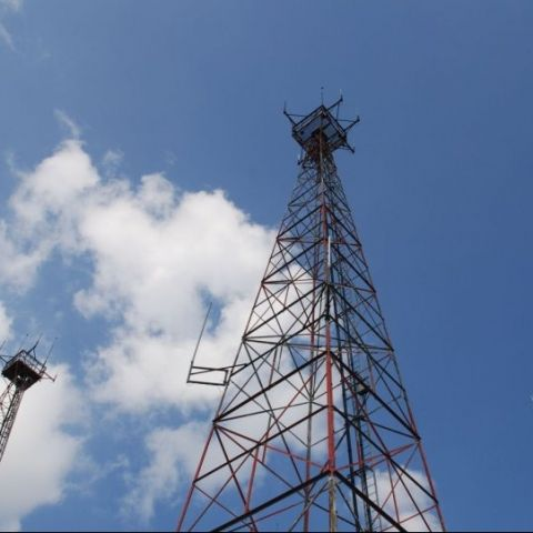 Huge relief for telcos: TDSAT allows 3G roaming agreements