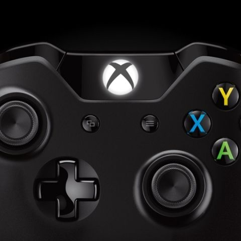 Xbox One to be available in India from September 23