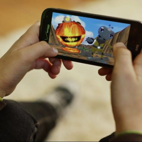 5 latest free Android games that you must try