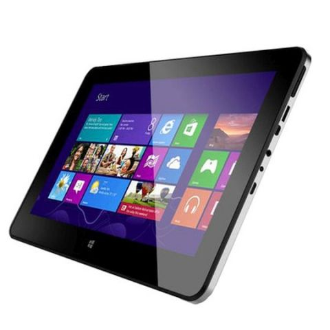 Xolo launches its first Windows 8.1 based tablet for Rs 19,990