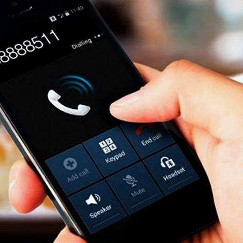 RCom expands 3G services to 5 more circles