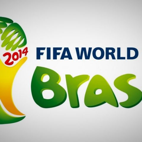 Apps to follow FIFA World Cup 2014 on smartphone, tablet