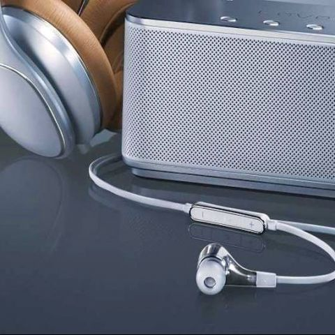 Samsung launches 'Level' series of premium mobile audio devices