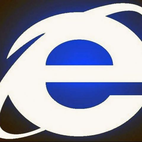 Internet Explorer hit by serious vulnerability that leaves your data at risk