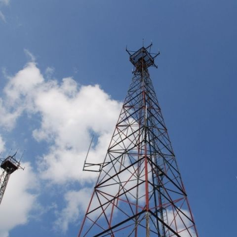 Vodafone to begin 4G trials this year: Reports