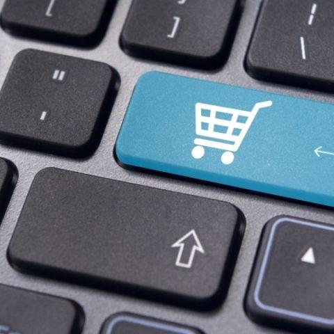 c3c57095db8 E-Commerce vs. Brands  A serious conflict