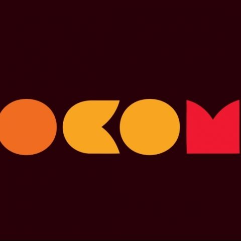 Tata Docomo wins DigitAnalysis' award for best Wi-Fi services in North India