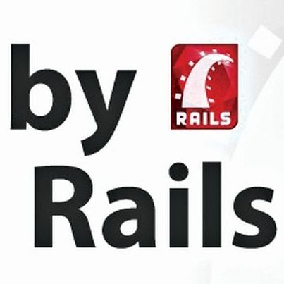Ruby on Rails - An introduction