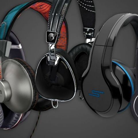 1e8a44787ea Best headphones to buy in India under Rs 2,500
