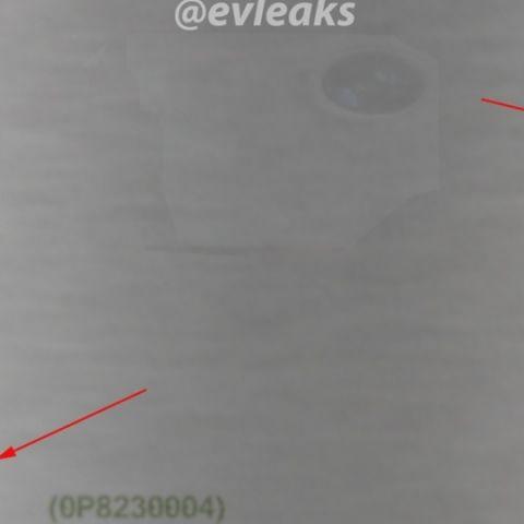 HTC Volantis: Latest leak hints at 5GB RAM, metal unibody