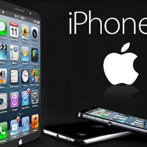 Report: iPhone 6 and 5.5 inch 'iPhone Air' to debut on Sept 25