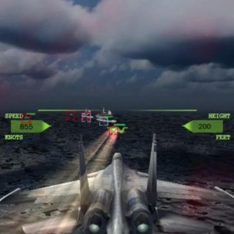 Indian Air Force launches 'Guardians of the Skies' 3D mobile game