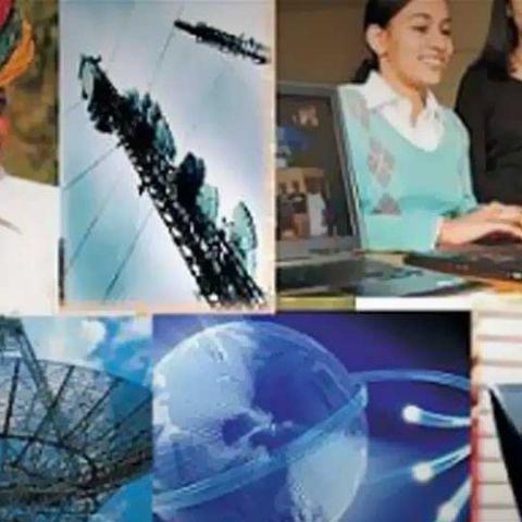 Minimum broadband speed raised from 256kbps to 512kbps