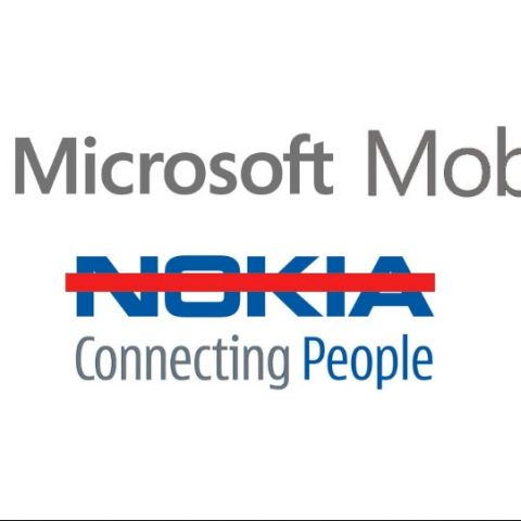 No more Nokia? Company to be renamed Microsoft Mobile, say rumours