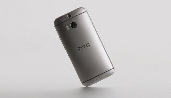 HTC One (M8) launched in India at Rs.  49,990; Desire 210 and 816 unveiled
