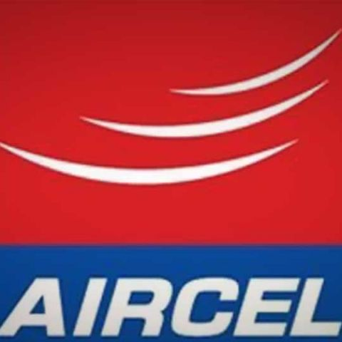 Aircel announces 4G services in 4 circles