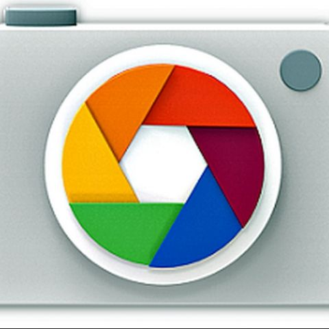 Why the new Google Camera app for Android sucks
