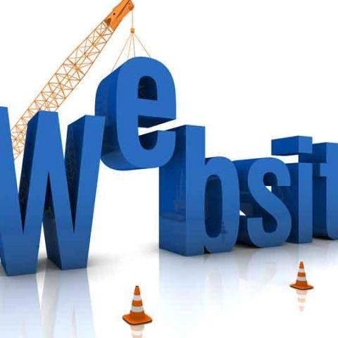 How to create your business website with ease