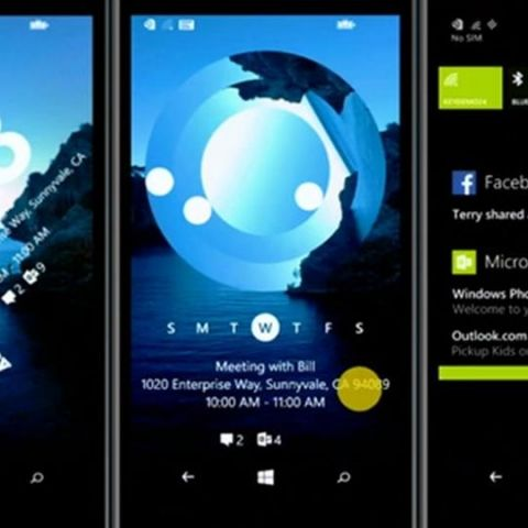 Microsoft Windows Phone 8.1 is dead but future of Windows 10 Mobile remains unclear
