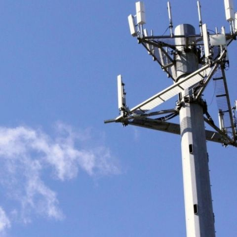 BSNL, MTNL focus on improving coverage, data speed