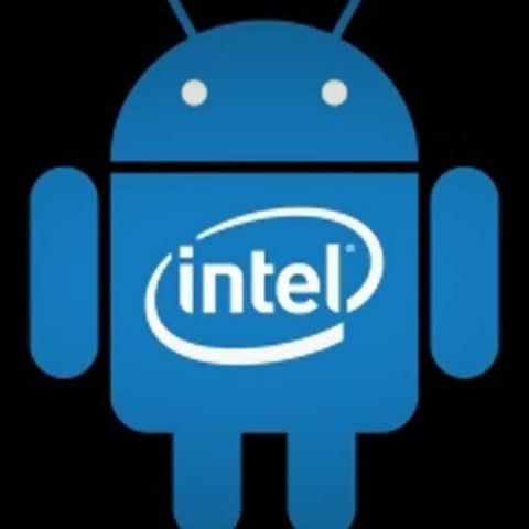 Guide: How To Implement native Intel x86 Support for Android