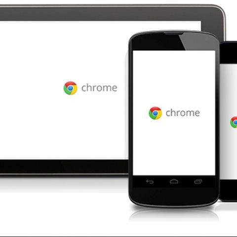 How to speed up and tweak Chrome browser performance on mobile devices