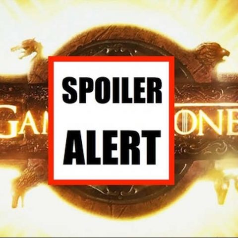 New Chrome extension helps you block annoying TV show spoilers