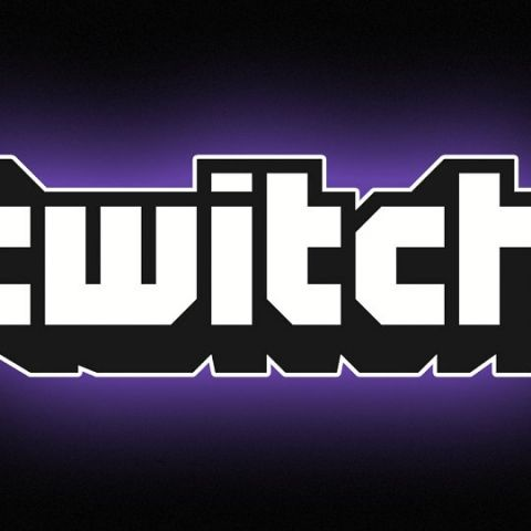 Google buying video streaming service Twitch for $1 billion.: Sources