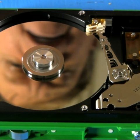 New technique that may help develop smaller, more efficient hard drives
