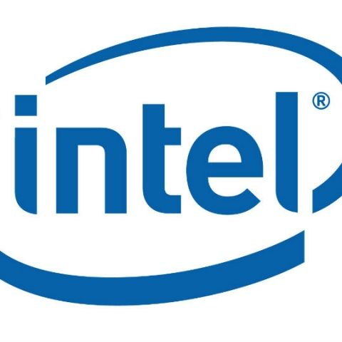 Major Intel Kernel flaw may impact performance across Linux, Windows and Mac OS