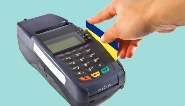 CERT-In warns about debit/credit card information stealing BrutPOS virus