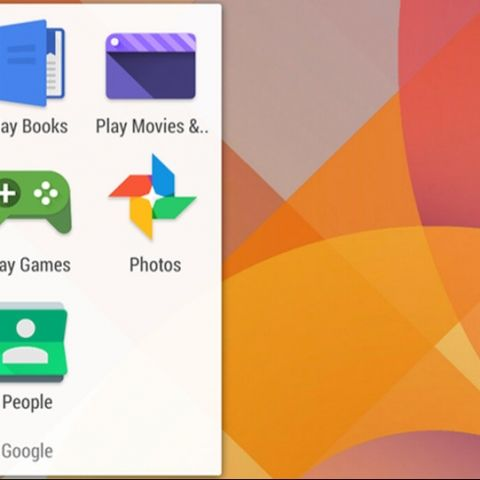 Google to introduce redesigned icons of its Android apps: Rumor