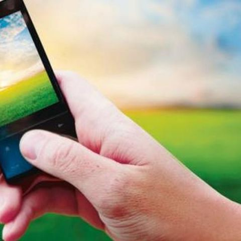 Pan-India mobile number portability to be available by 2015: Govt