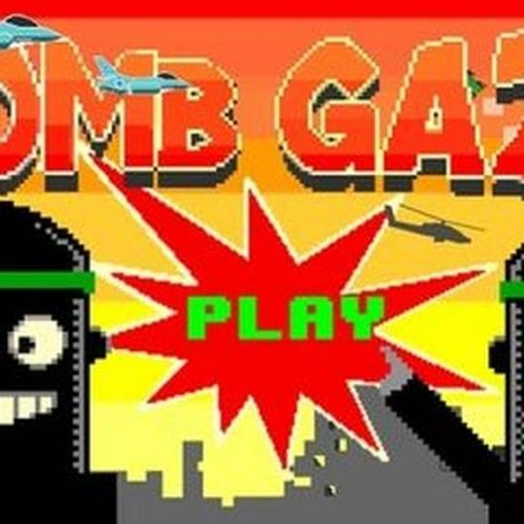 Google removes Bomb Gaza apps from Google Play Store