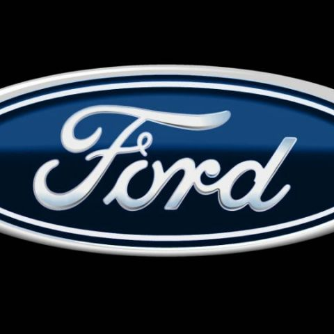 Ford invites apps from devs, announces $30,000 prize