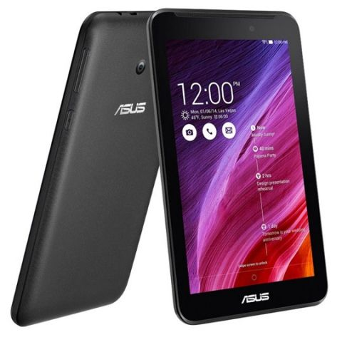 Asus announces Fonepad 7 tablet, starts at Rs. 8,999