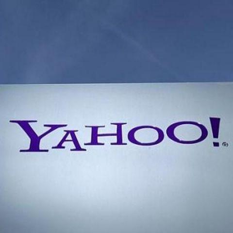 Yahoo to shutdown its old Messenger app soon