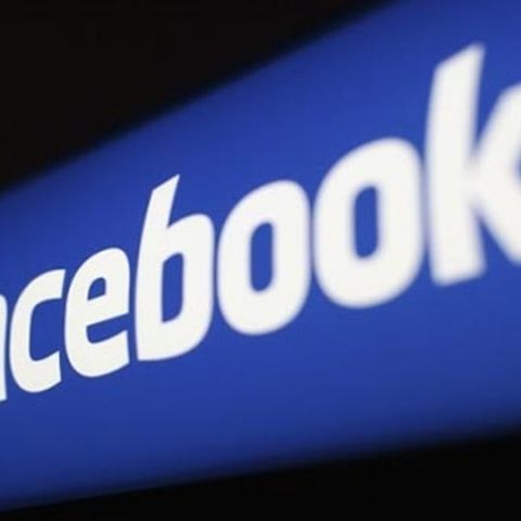 Facebook acquires cyber security startup PrivateCore