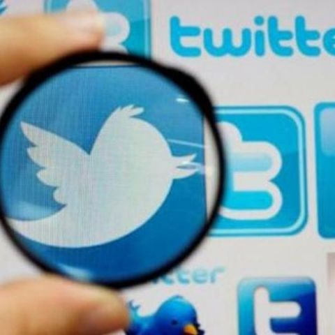 Nearly 23 million active users are 'bots', reveals Twitter