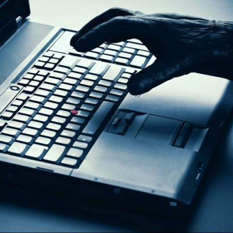 Cybercriminals using legitimate sites to launch attacks: Websense